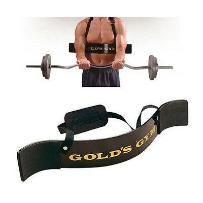 Диск здоровья: упражнения для похудения на крутящемся тренажере