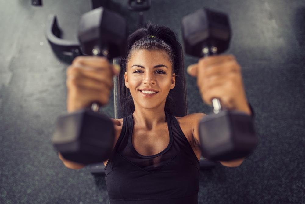 5 причин почему ваша тренировка неэффективна – зожник  5 причин почему ваша тренировка неэффективна – зожник