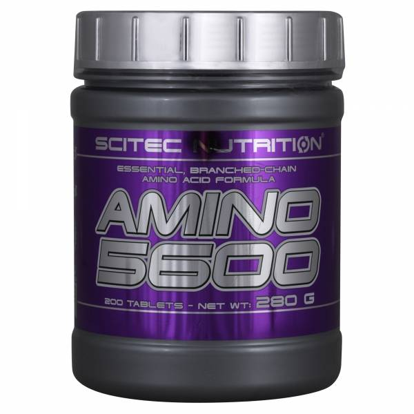Amino energy от optimum nutrition: как принимать, состав, отзывы