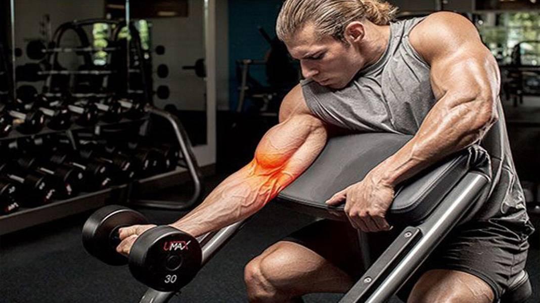 Как расслабить напряжённые мышцы: 21 способ в домашних условиях