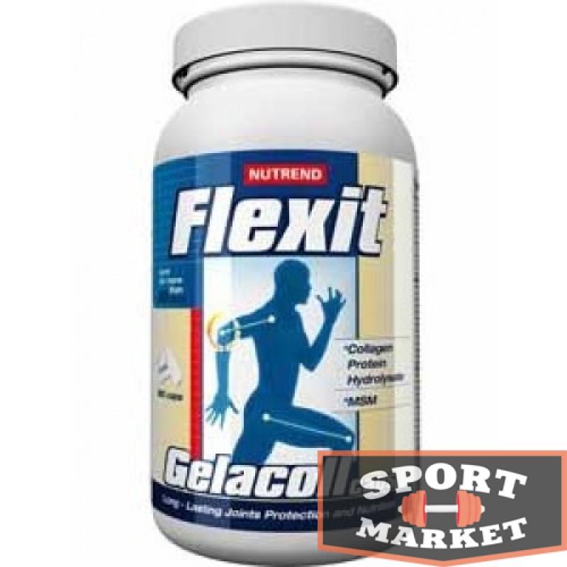 Спортивное питание для суставов и связок: лучшие пищевые добавки, препараты для укрепления суставов и связок