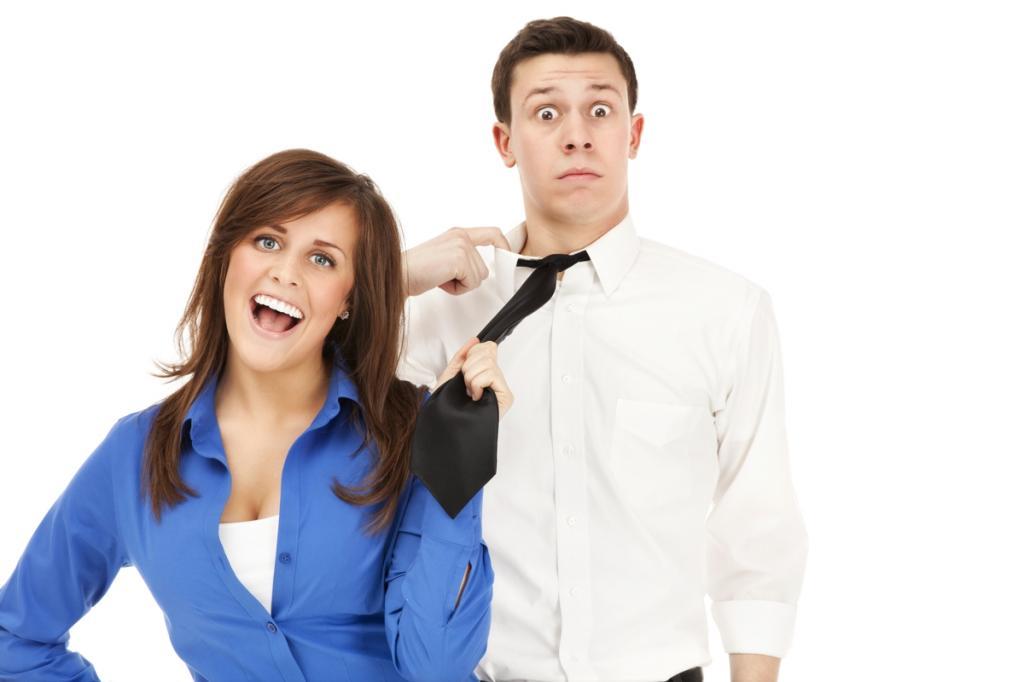 15 физических особенностей, которые мужчины подсознательно ищут в женщине