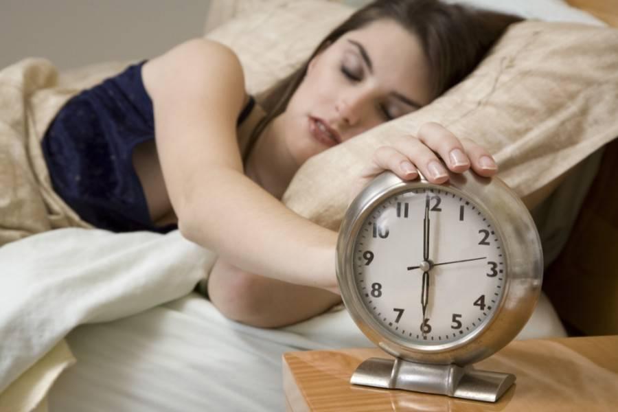 5 странных, но эффективных способов улучшить свой сон