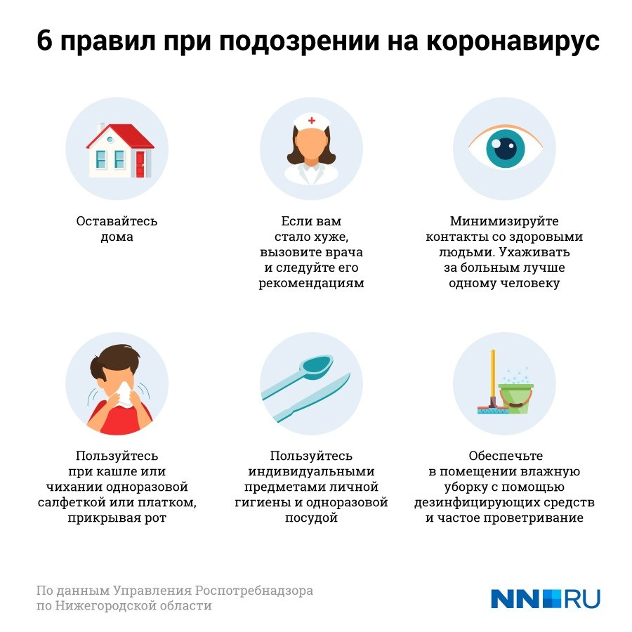 В воз заявили, что связи между коронавирусом и низкими температурами нет -  общество - тасс