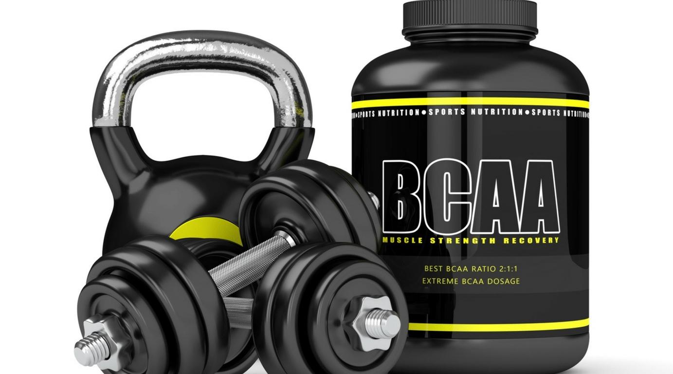 Чем можно заменить спортпит: протеин, аминокислоты