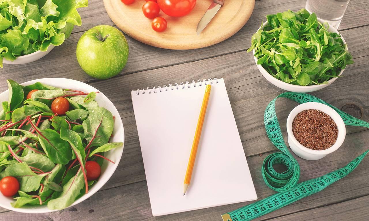 Самые калорийные продукты в мире: топ 10 калорийных продуктов