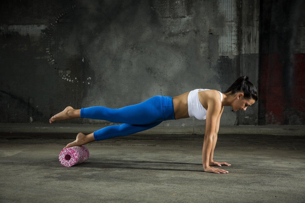Утренняя растяжка: упражнения для всего тела для женщин и мужчин