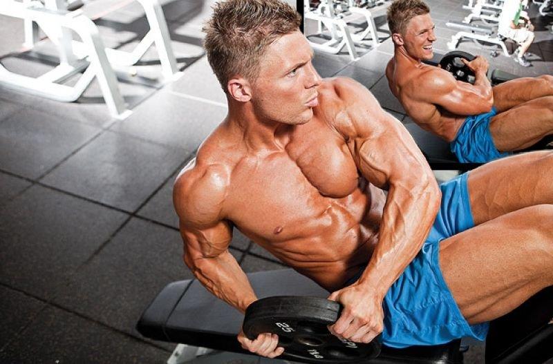 Можно ли качать пресс каждый день, как часто и сколько нужно тренировать мышцы живота в сутки, неделю для быстрого эффекта