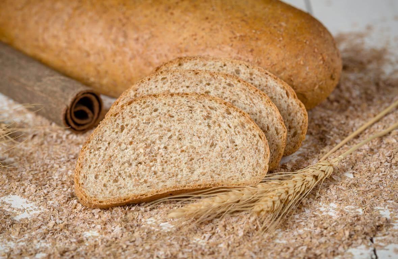 Польза и вред хлеба, состав, калорийность, виды, какой полезнее