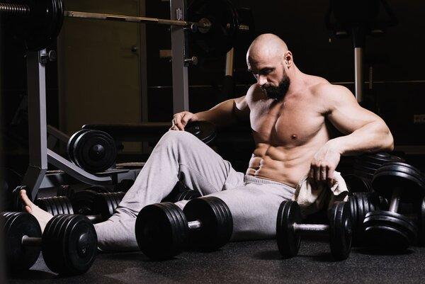 Мышечный отказ на тренировке: как достичь и нужен ли вообще?