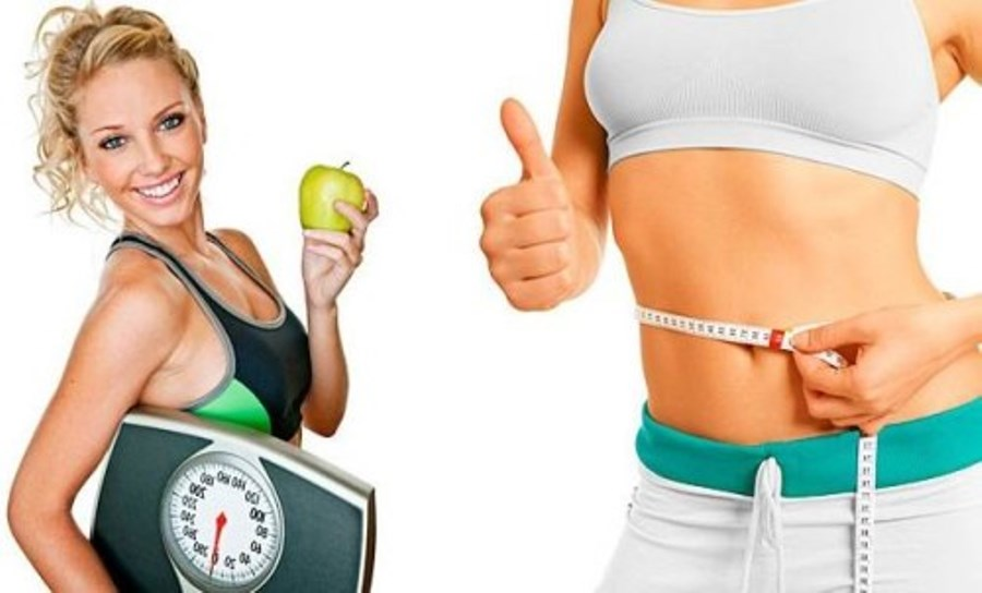 Как похудеть— полный обзор эффективных способов похудения + упражнения для быстрого избавления от лишнего веса