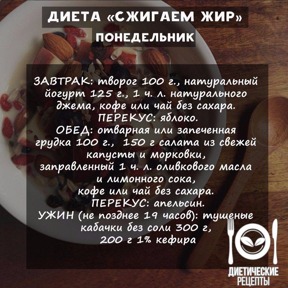 Питание для похудения для мужчин — основы правильного питания. меню для мужчины для похудения. программа питания для похудения для мужчин