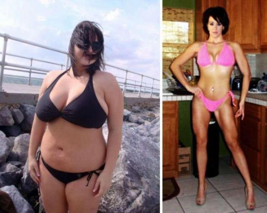 Болезни, от которых полнеют. роль гормонов. причины лишнего веса