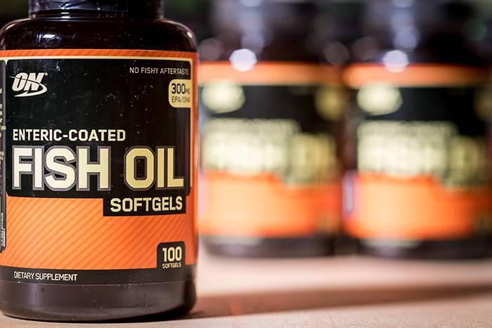 Enteric coated fish oil softgels 100 капс (optimum nutrition) купить в москве по низкой цене – магазин спортивного питания pitprofi