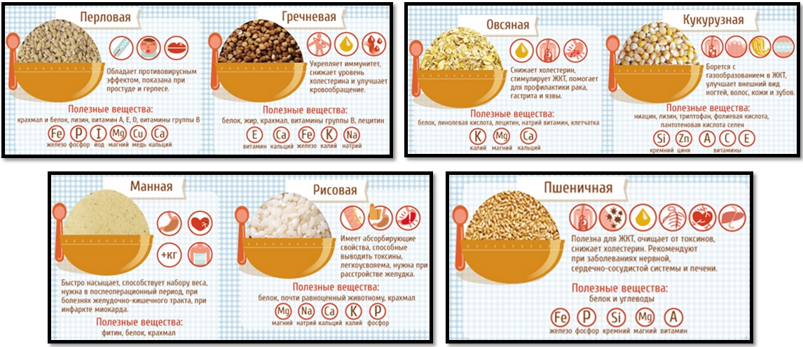 Как быстро набрать вес: примеры меню, продуктов и упражнений