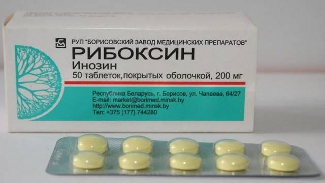 Какие противопоказания имеет аспирин?