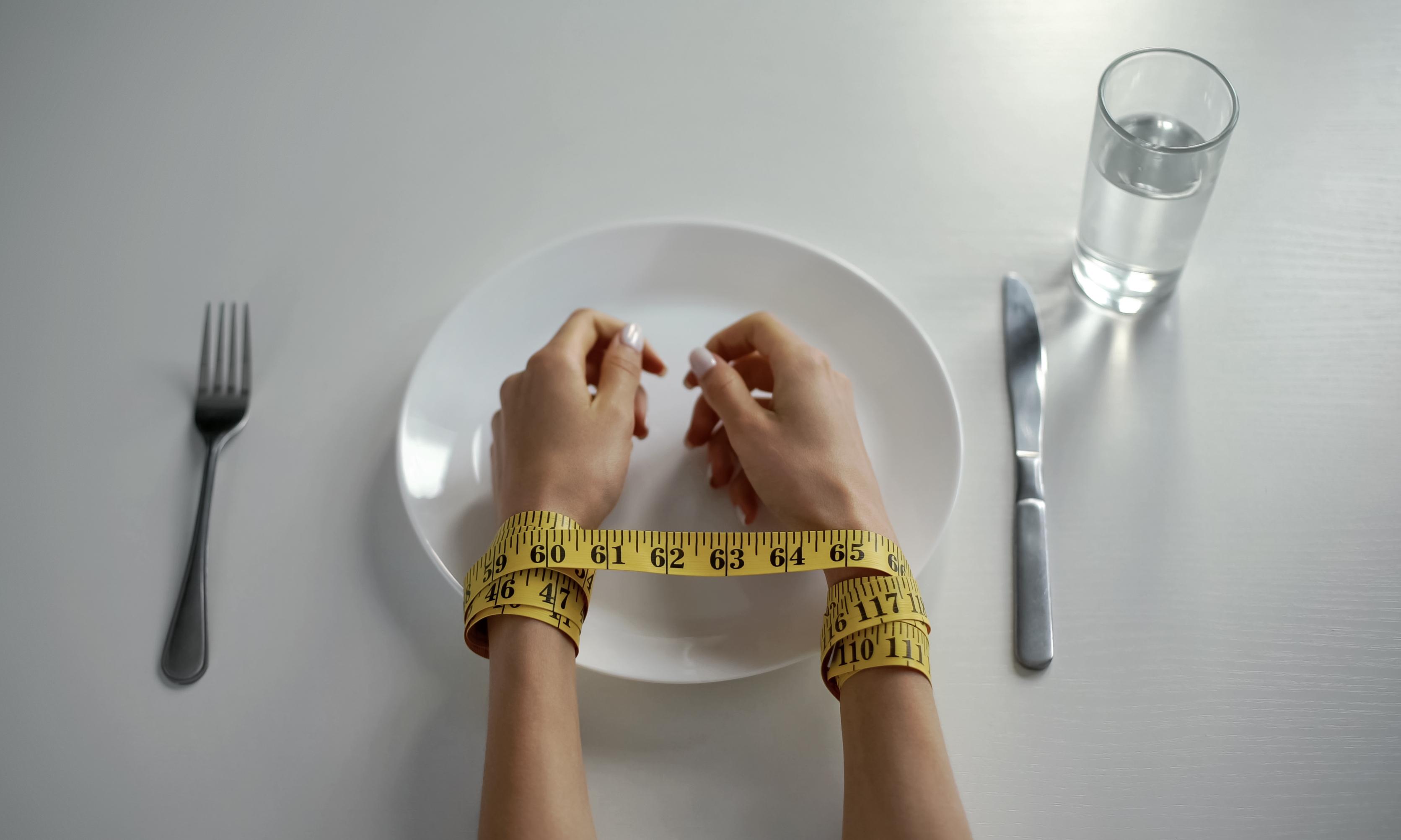 Как начать считать калории – зожник  как начать считать калории – зожник