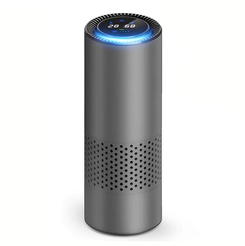 Очистители воздуха с нера фильтром - микроклимат в квартире и доме