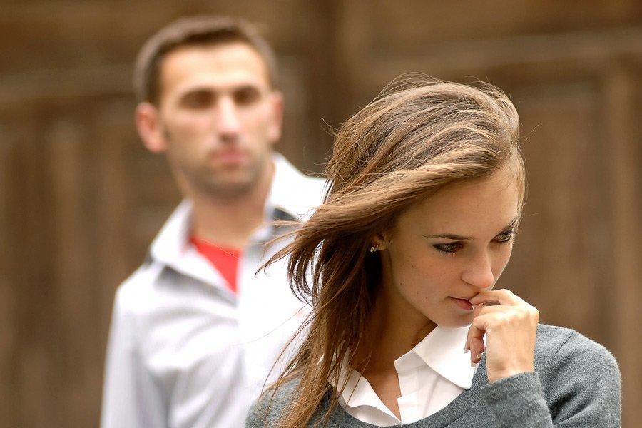 12 вещей, на которые мужчины обращают внимание в женщине