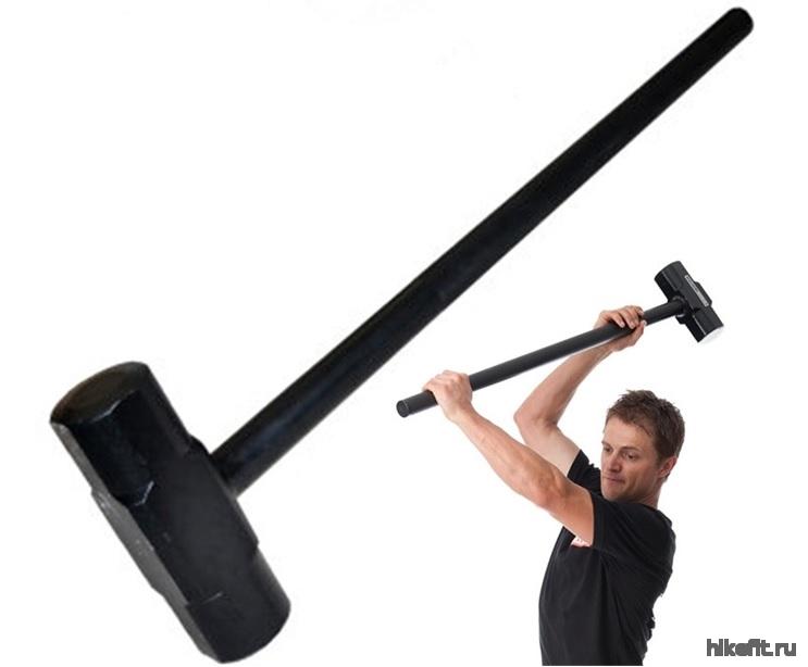Упражнения с канатом — что дают в кроссфите и какие мышцы работают?