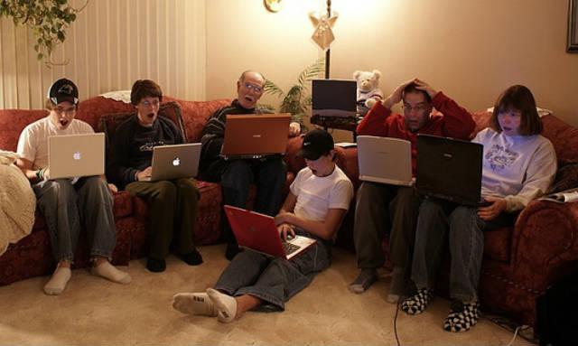 Жадные до лайков. как победить зависимость от социальных сетей?