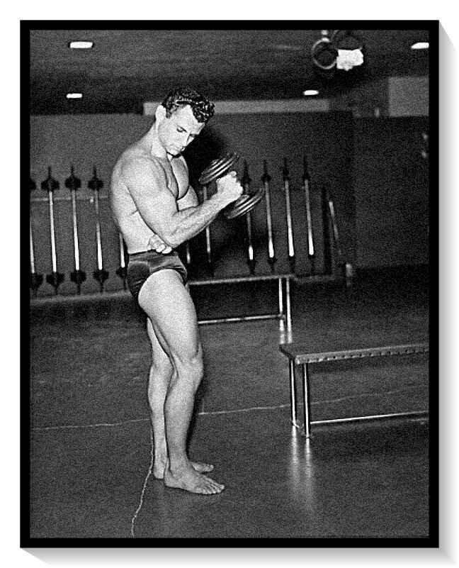 Винс Жиронда – звездный тренер с личным мнением