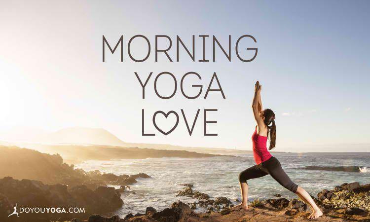 Упражнение с добрым утром. наклоны со штангой на плечах. упражнение доброе утро. воздействие на мышцы