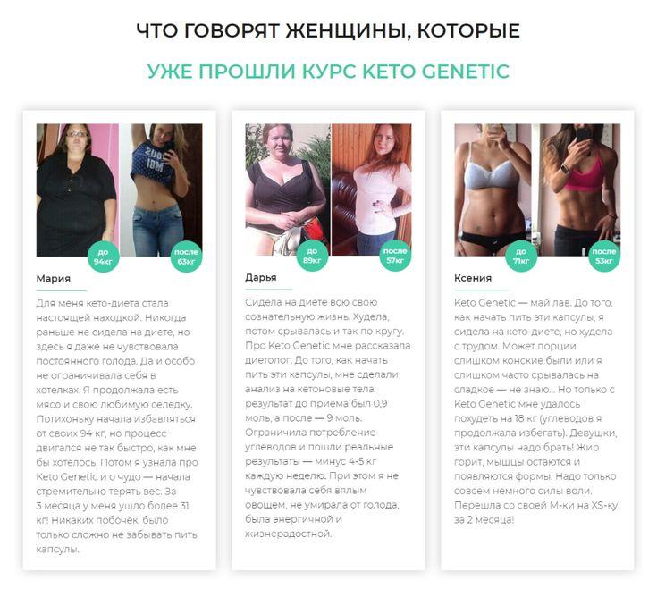 Флетчер питание. флетчеризм: медленно жуем и худеем по странной диете