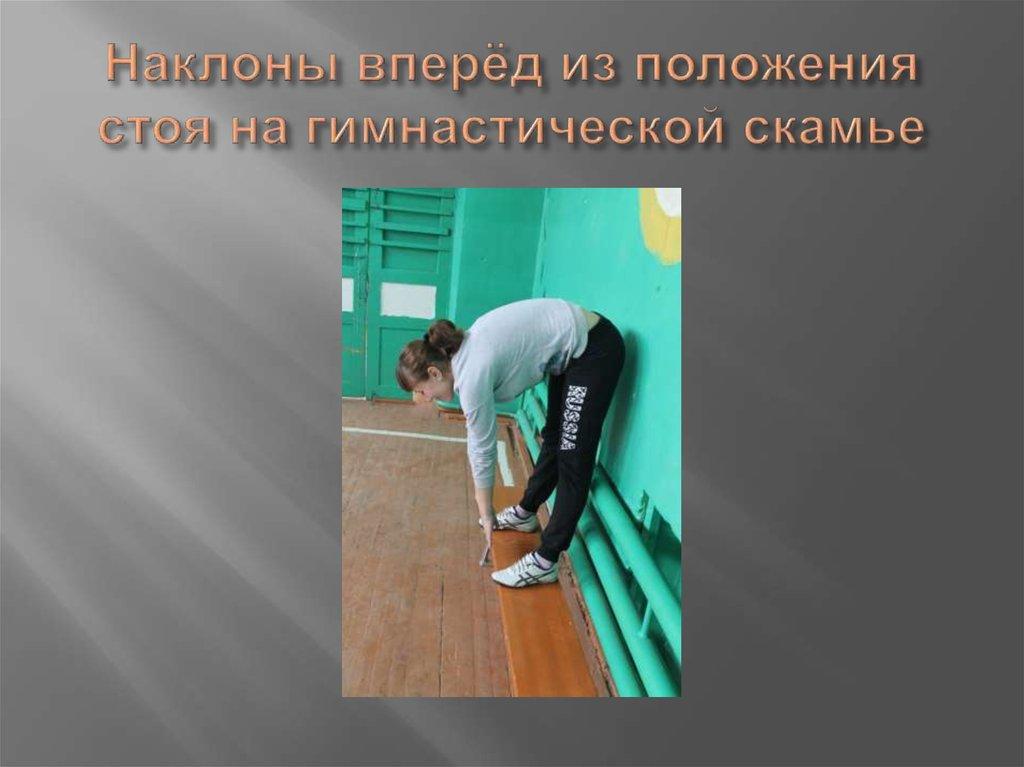 Управление физической культуры, спорта и молодёжной политики администрации алексеевского городского округа.