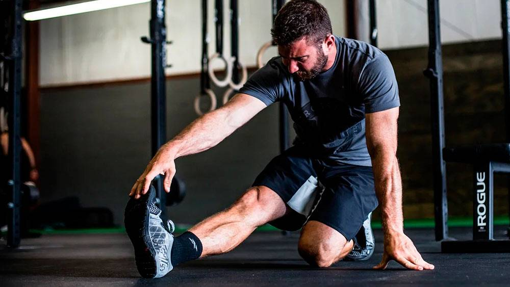 Тренировки для похудения: как правильно делать кардио, не причинив вреда здоровью?