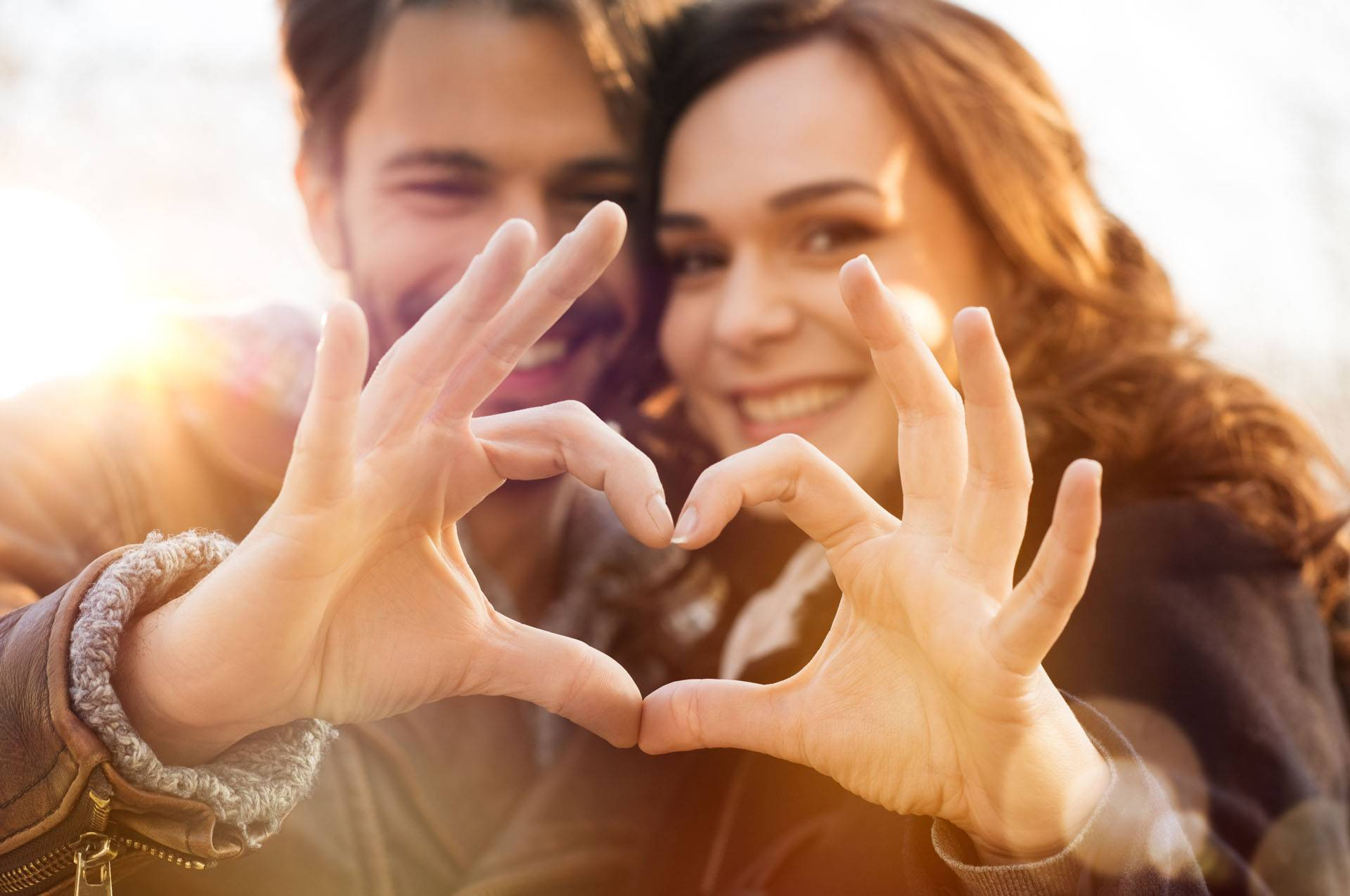 Любовь к себе с чего начать женщине, 8 рекомендаций психологов. как женщине научиться любить себя: особенности и рекомендации.