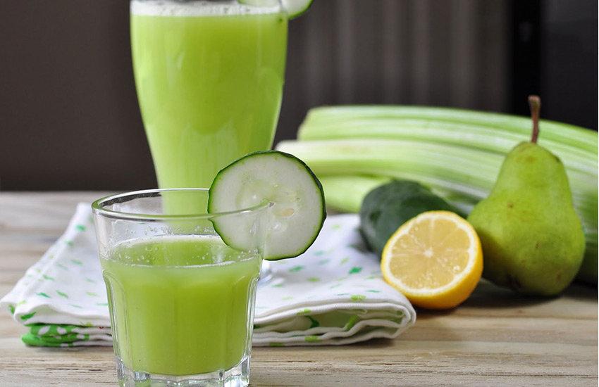 Овощные соки. польза, лечение соками, как готовить и применять соки из овощей |  жизнь прекрасна