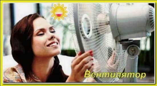 Как выжить в квартире летом: идеальная техника для спасения от жары - бизнес-журнал b-mag