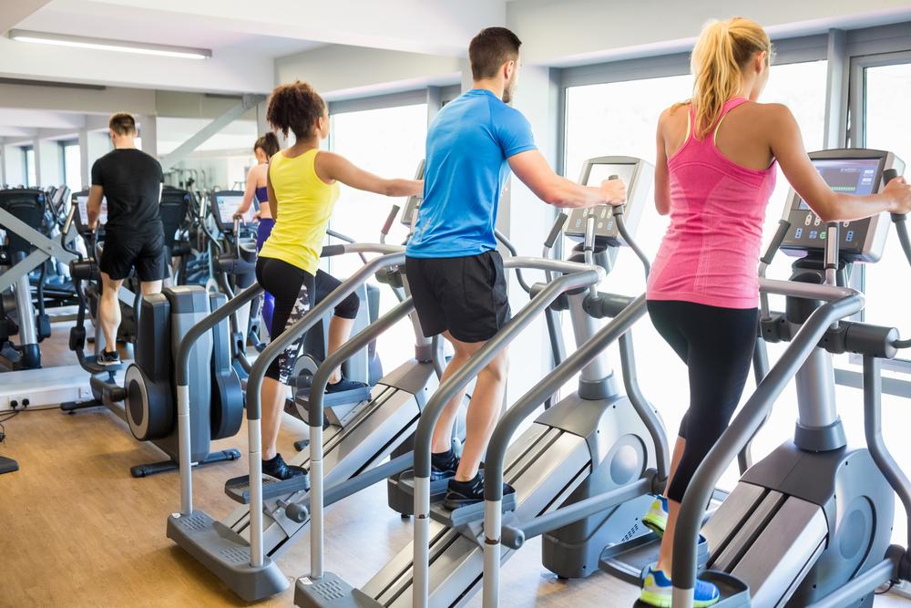 Как мотивировать себя на тренировку после работы. 9 действенных советов