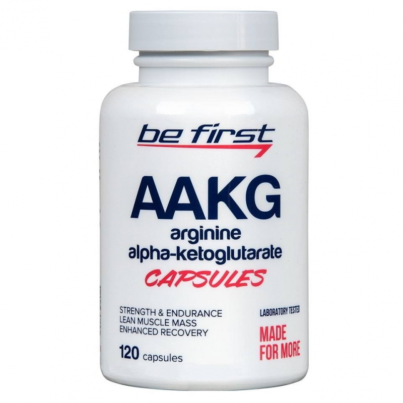 Аакг (аргинин альфа кетоглутарат): как правильно принимать, плюсы и минусы добавки
