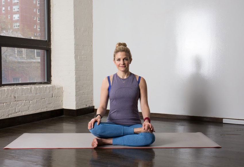 Как избежать или держать под контролем боли в тазу при беременности | федерация йоги россии