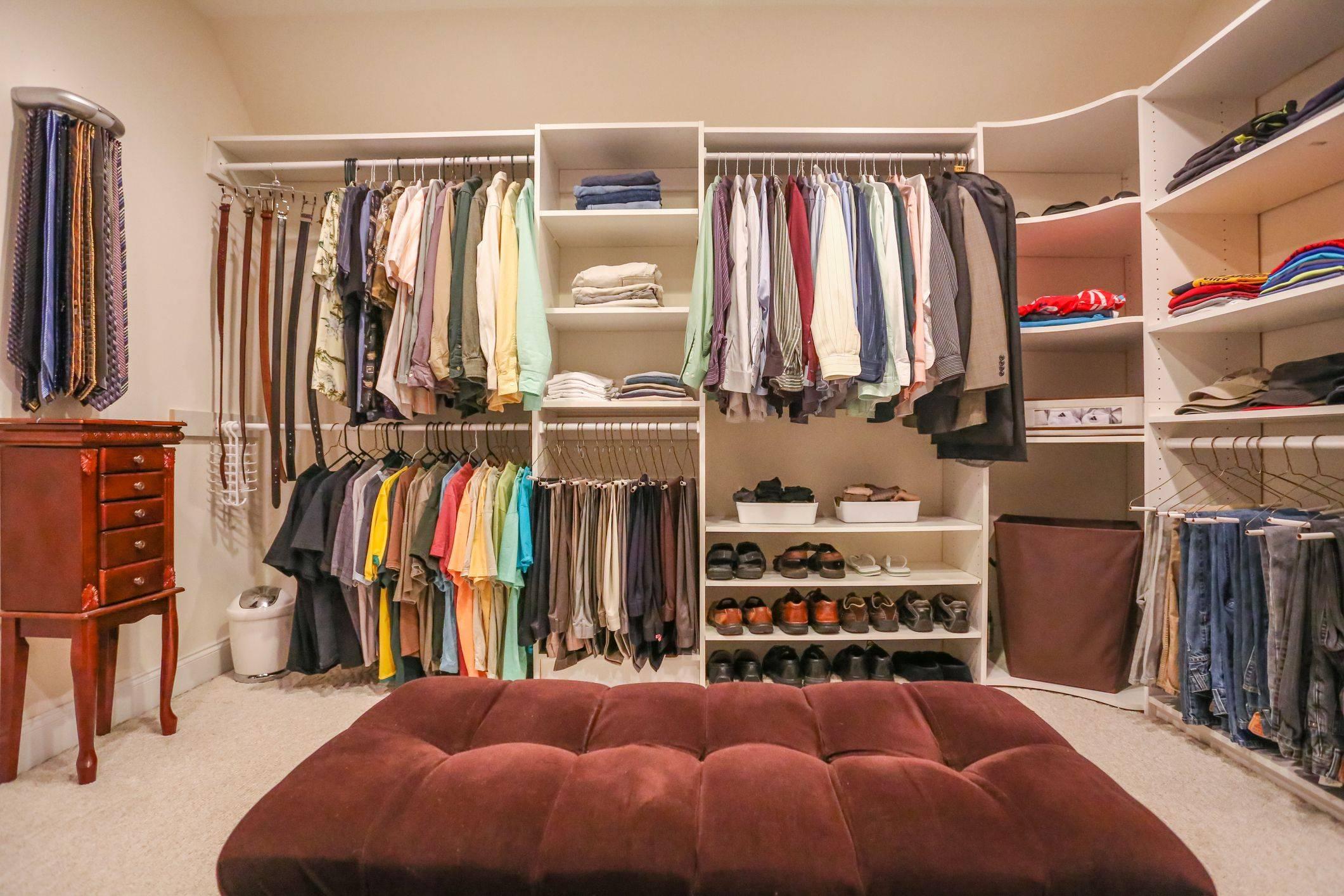 Собираем базовый мужской гардероб для серьезных встреч (и не только) - probusiness.io