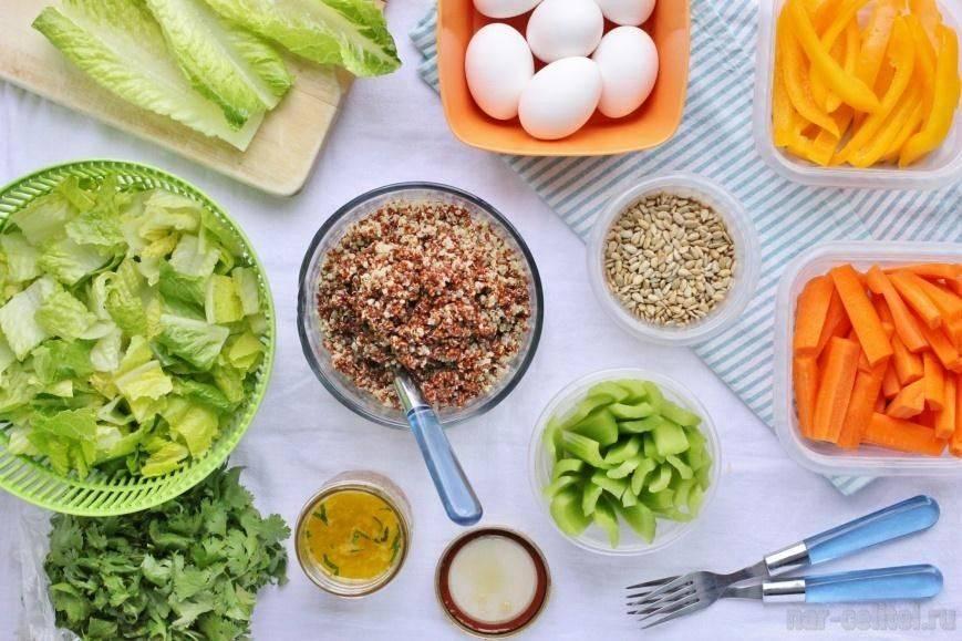 Жидкая диета для похудения: быстрый результат за короткие сроки!