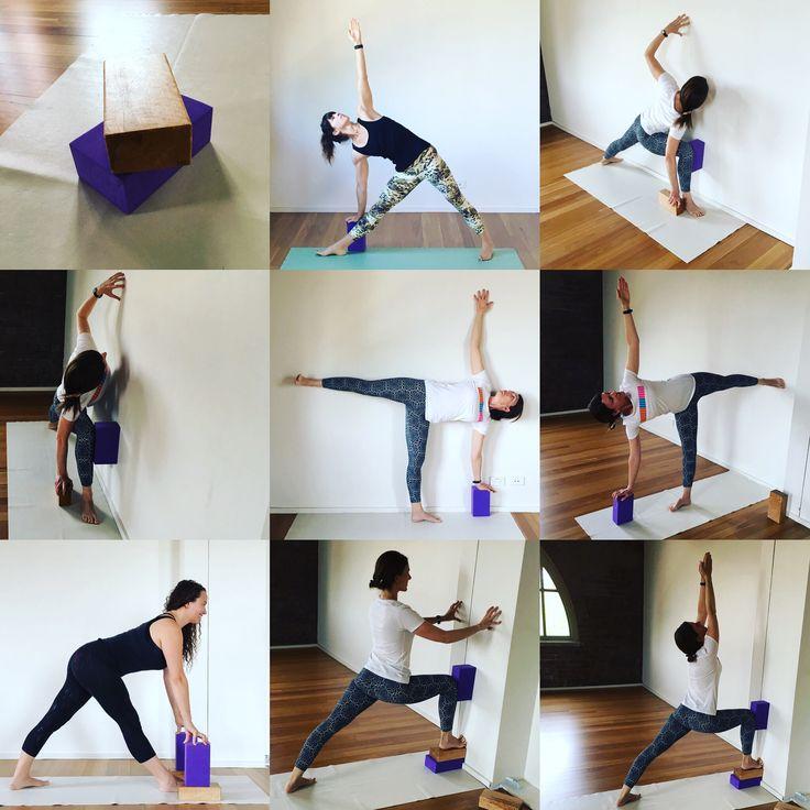 Комплексы упражнений йоги на растяжку для начинающих