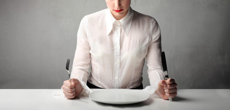 Как правильно голодать для очищения организма — лучшие советы