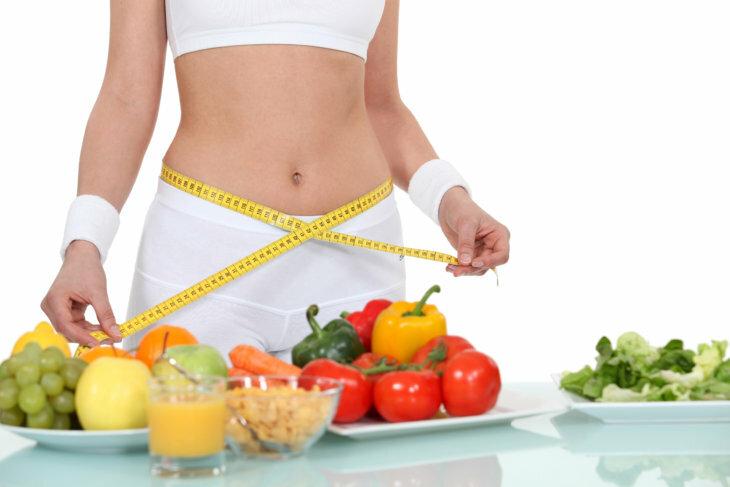 Как ускорить метаболизм для похудения: 9 советов от эксперта
