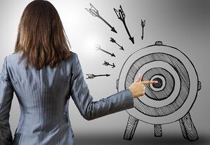Как правильно ставить цели и добиваться результата в жизни