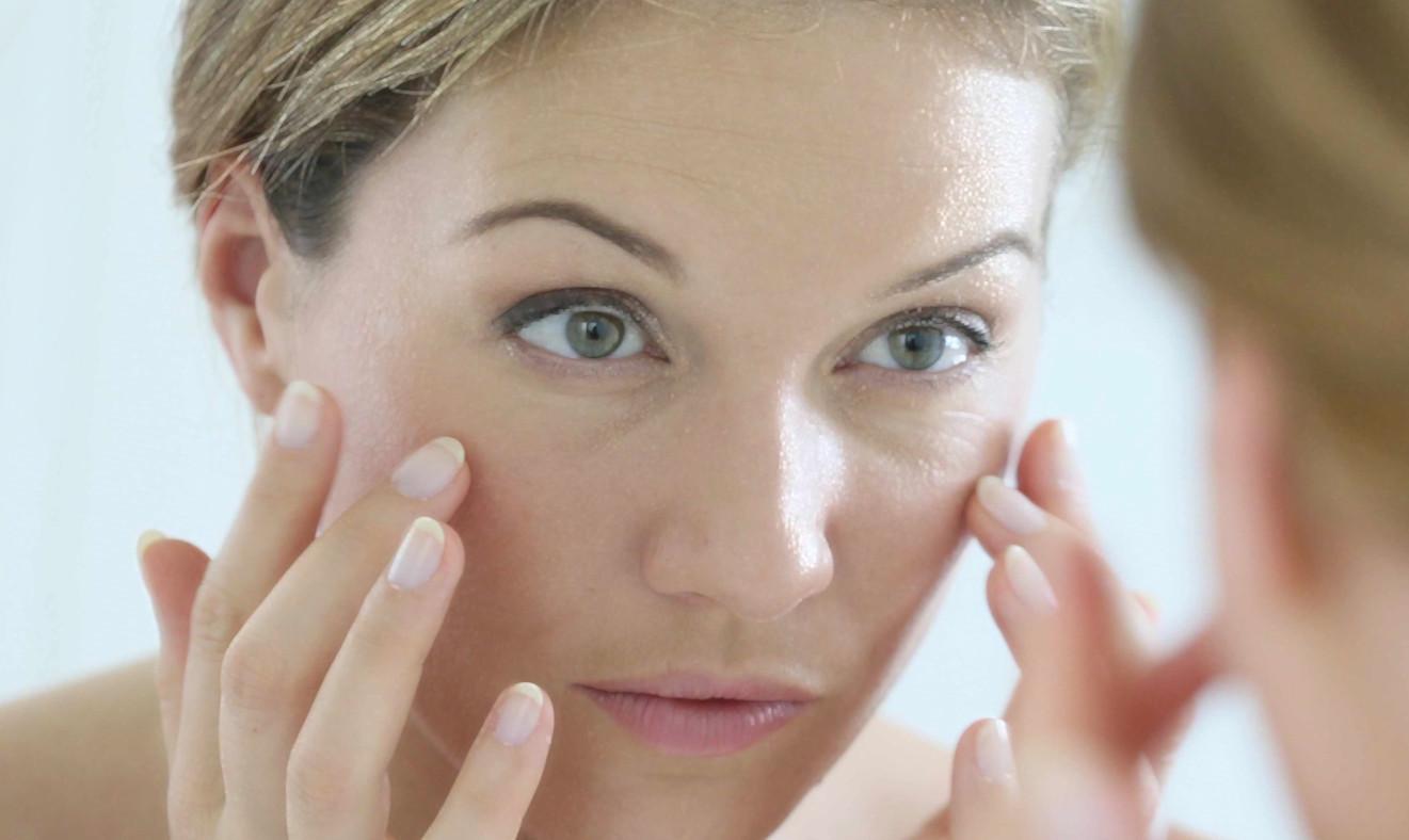 Глицерин для кожи лица: польза и вред, чем полезен в креме, как правильно использовать - свойства и воздействие в косметике