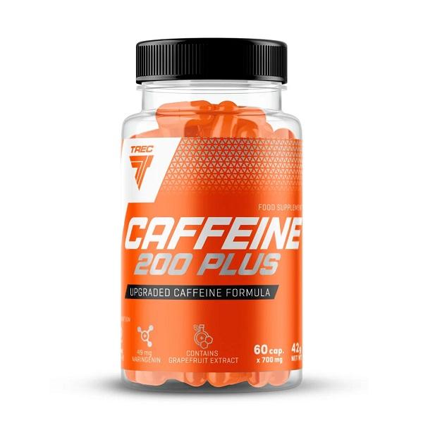 О пользе кофеина для похудения. научные исследования