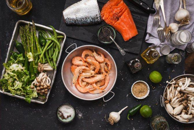 Вегетарианское питание и спорт: как набрать массу? - solo • magazine
