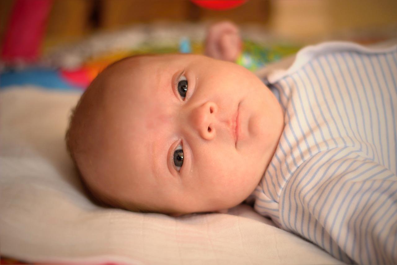 Родовой марафон. признаки начинающихся родов. процесс родов - роды