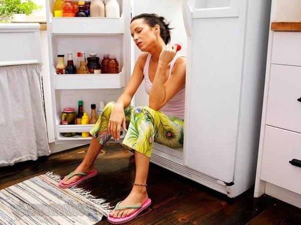 Как спастись от жары в квартире без кондиционера как спастись от жары в квартире без кондиционера