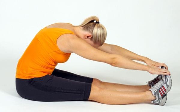 Лфк для голеностопного сустава: упражнения для укрепления, растягивания и гибкости, утренняя лечебная гимнастика на каждый день по авторским методикам | статья от врача