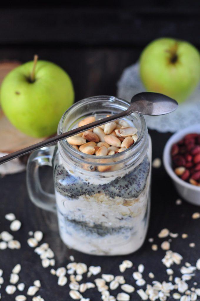 Овсяная каша для похудения - диета и полезные рецепты приготовления, отзывы и результаты