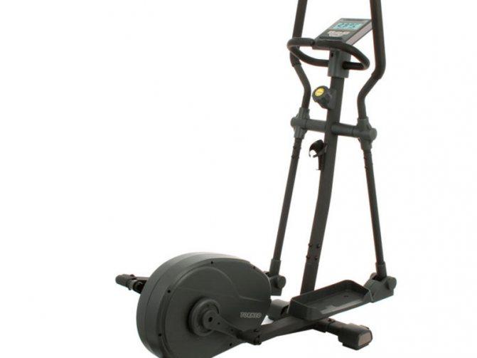 Какие тренажеры самые эффективные для похудения? обзор
